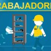 atlascopco-laboratorio